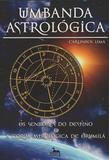 Umbanda Astrologica - Anubis