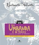 Umbanda E De Todos, A - Besourobox