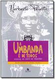 Umbanda é de Todos, A - Legiao publicacoes