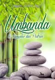 Umbanda - O Caminho das Pedras - Anubis