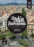 Un Día En Barcelona - Difusion