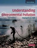 Understanding environmental pollution - Cua - cambridge usa