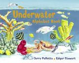 Underwater alphabet book, the - Penguin books (usa)