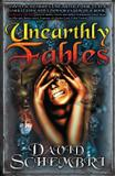 Unearthly Fables - David schembri studios