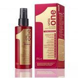 Uniq One Revlon Hair Tratament 10 Em 1