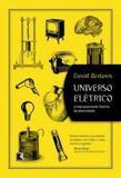 Universo Eletrico - Record