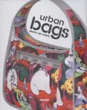 Urban Bags - Diseño de Bolsos (Paperback) - Monsa