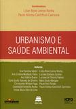 Urbanismo e Saúde Ambiental - Gazeta jurídica