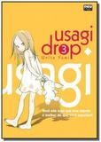 Usagi drop  vol3 - Newpop