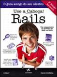 Use a cabeça - rails - Alta books