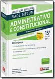 Vade mecum administrativo e constitucional      01 - Rideel - bicho esperto