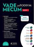 Vade Mecum Juspodivm - 5ª Edição (2019)