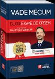 Vade Mecum OAB - Blog Exame de Ordem - Rideel