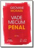 Vade mecum penal                                02 - Metodo