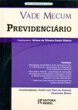 Vade Mecum Previdenciário - Rideel