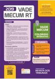 Vade Mecum RT 2019 - Revista dos tribunais