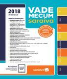 Vade Mecum Saraiva - 2018 - 25 Ed