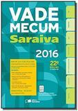 Vade Mecum - Saraiva - Tradicional