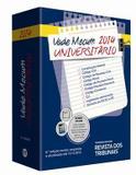 Vade Mecum Universitario 2014 - Rt