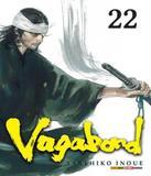 Vagabond - Vol 22 - Panini livros
