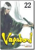 Vagabond Vol. 22 - Panini
