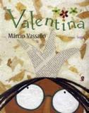 Valentina - Global editora