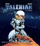 Valerian - Vol 01 - Sesi-sp