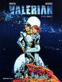 Valerian - Volume 1