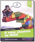 Valor absoluto de mike, o - Autores associados