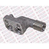 Valvula sucção compressor denso 10p15  cnh new holland rc600190 - Royce
