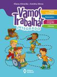 Vamos trabalhar integrado - Ed. do brasil