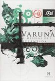 Varuna, O Messias : A Saga dos Capelinos - Heresis - aquaroli books