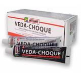 Veda-choque 150g conjunto maxi rubber
