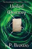 Veiled Memory - Black opal books