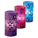 Vela Relaxmedic - Luxor LED