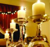 Velas 10 Unidades 20horas - Encanto velas decorativas
