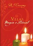 Velas - Magia e Ritual - Record