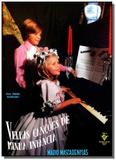 Velhas cancoes de minha infancia - Irmaos vitale