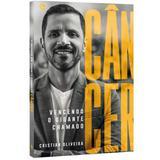 Vencendo o Gigante Chamado Câncer - Central gospel