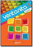 Ventanita al espanol: libro del alumno - vol.5 - a - Moderna - didaticos