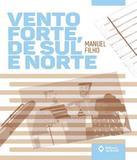Vento Forte, De Sul E Norte - Editora do brasil