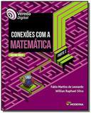 Vereda digital mat ed2 - Moderna