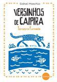 Versinhos de Caipira 3 - Livrus