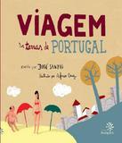 Viagem As Terras De Portugal - Peiropolis