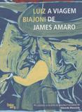 Viagem de James Amaro, A - Lingua geral
