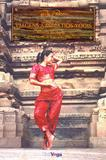 Viagens a Índia dos Yogis - Uniyoga