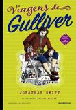 Viagens de Gulliver