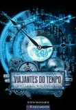 Viajantes do tempo 03 - Passado no futuro - Fundamento