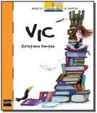 Vic - Edicoes sm