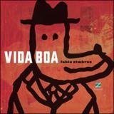 Vida boa - Zarabatana books